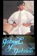 Gabriel y Gabriela (TV Series)