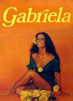 Gabriela (TV Series)