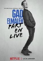 Gad Gone Wild (TV)