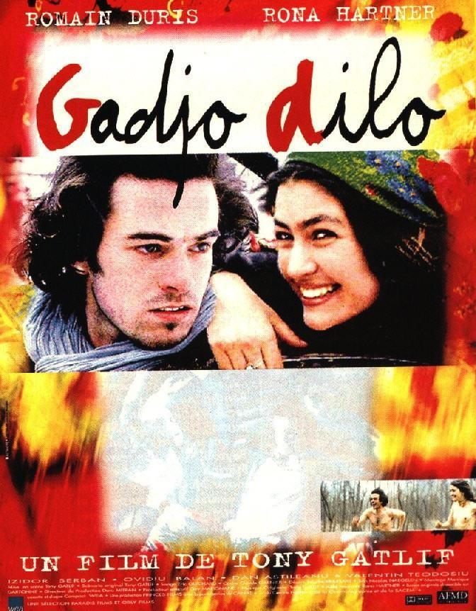 The Crazy Stranger 1998 Filmaffinity The Crazy Stranger