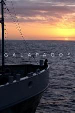 Galapagos (Miniserie de TV)