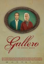 Gallero