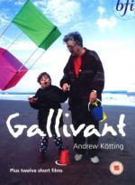 Gallivant