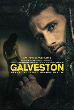 Próximos estrenos o rodajes  - Página 5 Galveston-215725849-mmed