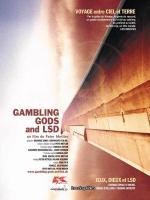 Juegos, ídolos y LSD