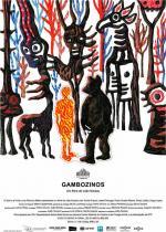 Gambozinos (C)