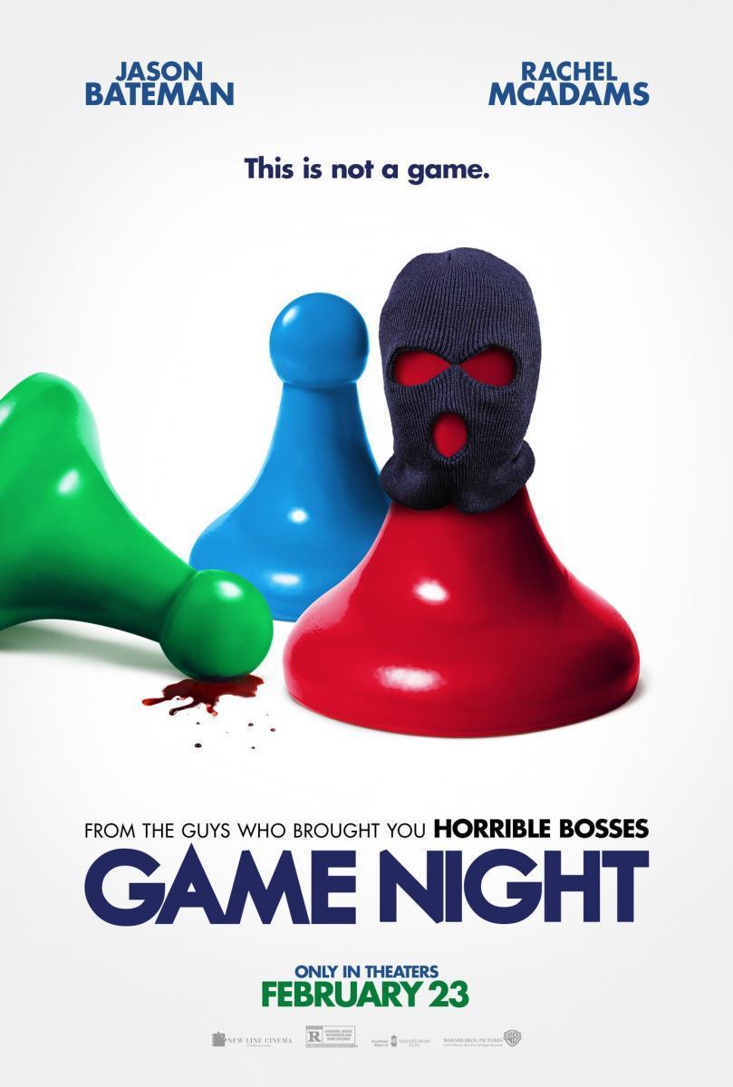 Las películas que vienen - Página 7 Game_night-120447072-large