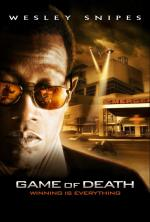 Jugando con la muerte (Game of Death)