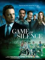 Game of Silence (TV Series)