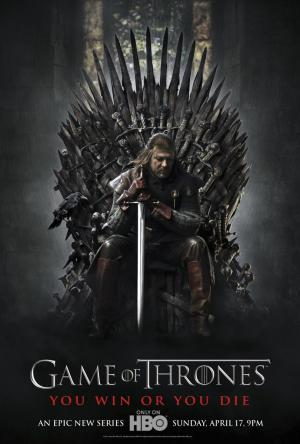 Game Of Thrones 6 Temporadas  1080p Brrip Dual