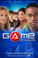 Game of Your Life (TV)