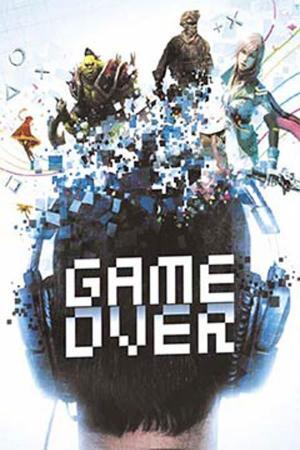Game Over, Le règne des jeux vidéo