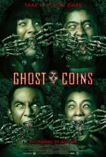 Ghost Coins