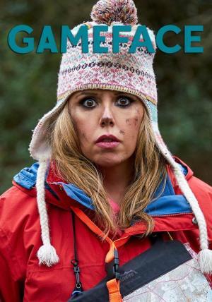 GameFace (Serie de TV)