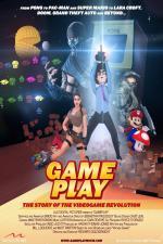 Gameplay. La historia de los videojuegos