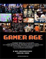 Gamer Age