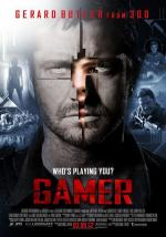 Gamer (Citizen Game)