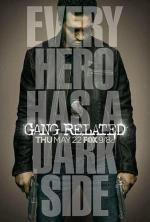 Gang Related (TV Series)