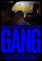 Gang (C)