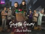 Gangsta Granny (TV)