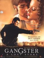 Gangster, a love story