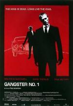 Gangster No. 1 (Gangster Number 1)