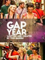 Gap Year (Serie de TV)