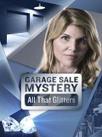 Garage Sale Mystery: All That Glitters (TV)