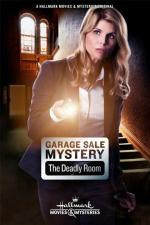 Garage Sale Mystery: The Deadly Room (TV)