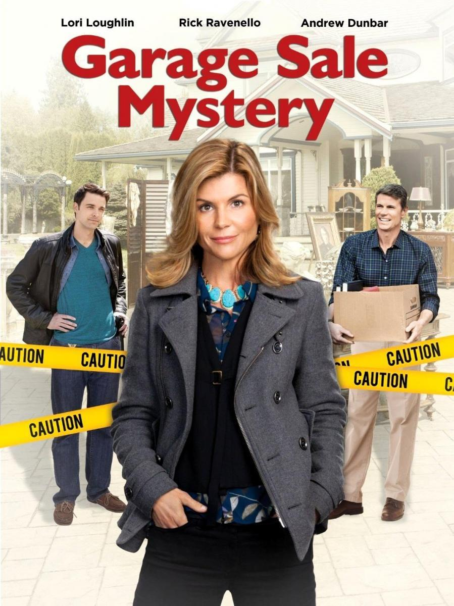 Los Misterios De Jennifer Tv 2013 Filmaffinity