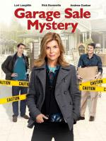 Garage Sales Mystery (TV)