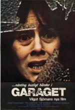 Garaget