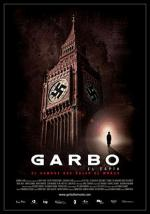 Garbo, the Spy