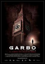 Garbo, el espía (El hombre que salvó el mundo)