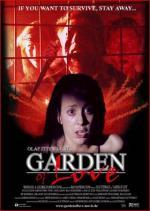 El jardín del amor
