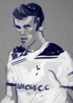 Gareth Bale Animation. Tottenham vs Inter Milan (C)