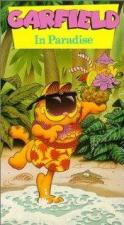 Garfield in Paradise (TV)