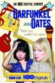 Garfunkel and Oates (TV Series)