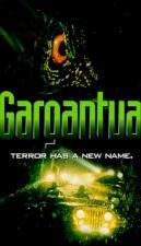 Gargantúa (TV)