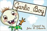 Garlic Boy (C)