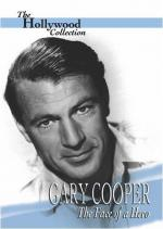 Gary Cooper, el rostro de un héroe