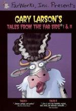 Tales from the Far Side (TV)