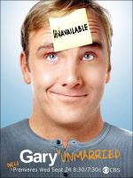 Gary Unmarried (TV Series)