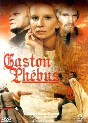 Gaston Phébus (Miniserie de TV)