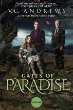 Gates of Paradise (TV)
