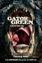 Gator Green (C)