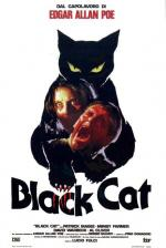 Gatto nero (The Black Cat)