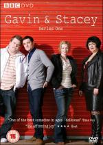 Gavin & Stacey (Serie de TV)