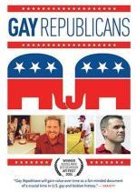 Gay Republicans (TV)