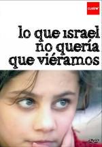 Gaza: Lo que Israel no quería que viéramos (TV)